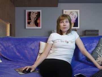 [03-11-20] nano_girl webcam video