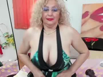 [26-05-21] lady_dy4u private XXX video
