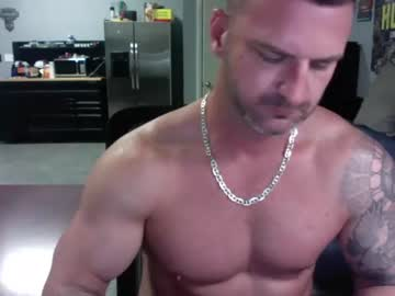 [07-03-20] macbody private show video from Chaturbate