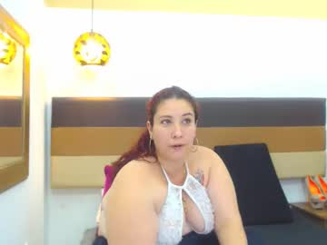 [06-03-20] nicebigxtitsxx record blowjob show from Chaturbate