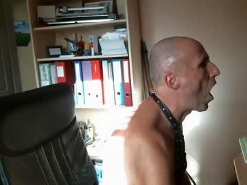 [28-10-20] olibrius777 record private XXX video from Chaturbate