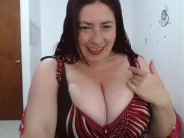 [31-03-20] artemisa_bloom record public show from Chaturbate