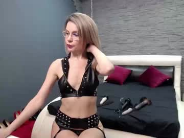 [25-01-20] domcaprice private show from Chaturbate
