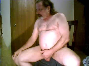 [04-06-20] wolfman79 record public webcam video from Chaturbate