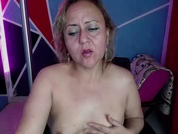 [17-02-21] yamilka_ record webcam video from Chaturbate