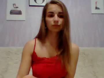 [04-06-20] jaydendear webcam show from Chaturbate.com