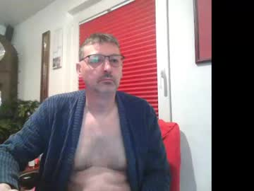 [15-01-21] trebgeis1 record public webcam from Chaturbate