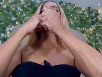[21-02-20] 2amazingbigcock private sex video from Chaturbate.com
