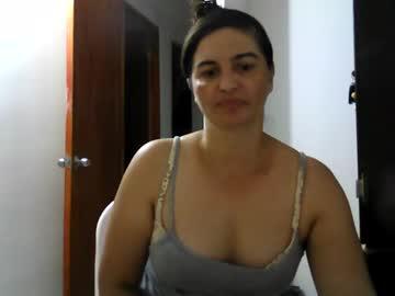 [20-03-21] caprichosa29 record blowjob video from Chaturbate