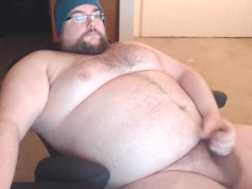 [06-05-20] fat_n_thick29 toying record