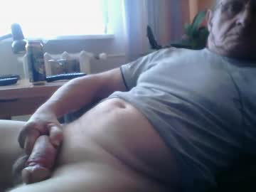[18-07-20] hornydaddy60 private