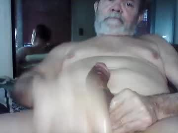 [14-12-20] edwalters video from Chaturbate