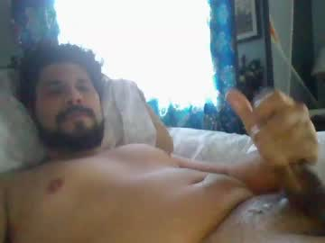 [08-04-20] mittos85 webcam video from Chaturbate