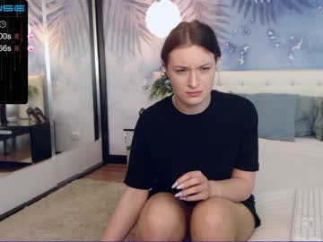 [11-05-21] tiffquinn chaturbate public webcam