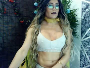 [19-01-20] xcharlotte public webcam