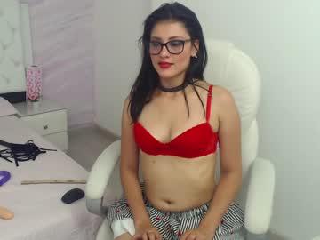 [05-11-20] andrea_vlez chaturbate cam show