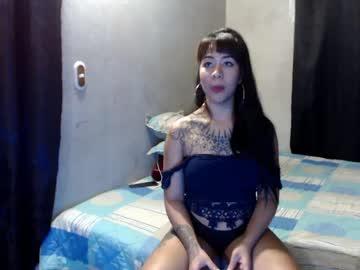 [01-06-20] davidcol696 private sex video
