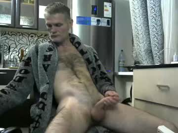[14-11-20] terrywind public show from Chaturbate
