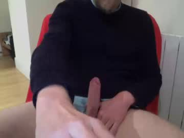 [10-03-20] unssame video from Chaturbate.com