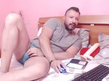 [14-08-20] adyyynis private webcam