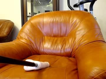 [02-11-20] margo9009 record public webcam