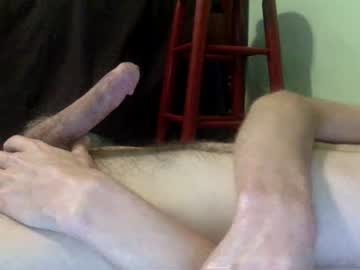 [01-04-20] ncguy96 toying record
