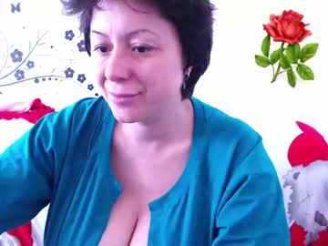 [03-02-20] cecylya show with cum from Chaturbate