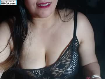 [21-10-20] kitanapalm record private sex show from Chaturbate