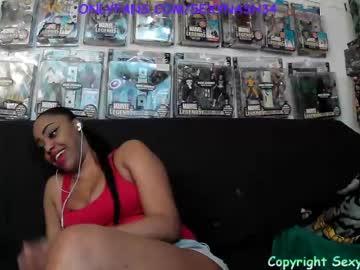 [20-03-21] sexynash34 chaturbate private sex video