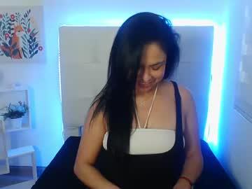 [20-04-21] nicole_lustt chaturbate cum