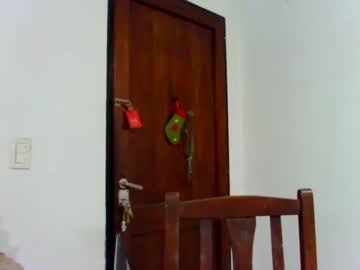 [15-12-20] thiago_sexxx record private sex video from Chaturbate