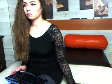[28-05-20] melisenta_dream chaturbate private XXX video