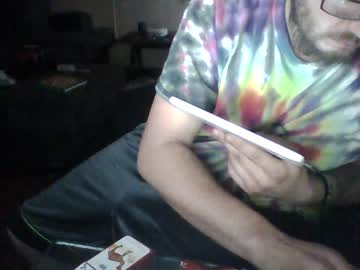 [24-02-20] mr_and_mrs_noworries record show with toys from Chaturbate