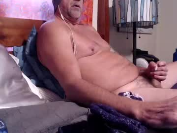 [18-01-20] ooaklandguy1 public webcam