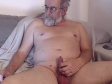 [03-12-20] sorguap69 private show from Chaturbate.com