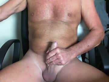 [23-10-21] horny_hard_boy69 public show