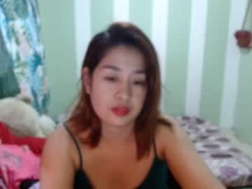 [22-10-21] immaculate02 record private webcam