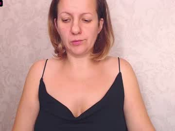 [29-10-20] janice_wow chaturbate private webcam