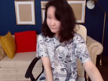 [19-02-20] ayumiminty record private sex video from Chaturbate.com