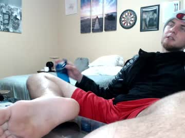 [08-07-20] sirfindom video with dildo from Chaturbate.com