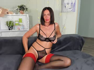 [24-09-20] your_woman chaturbate private sex video