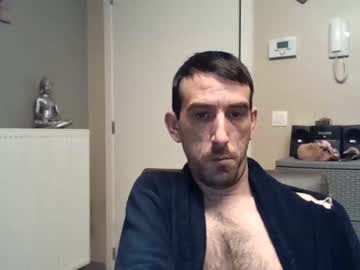 [05-12-20] belgianboy33 chaturbate webcam show