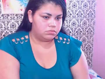 [19-01-21] katalina_montes1 chaturbate private show video