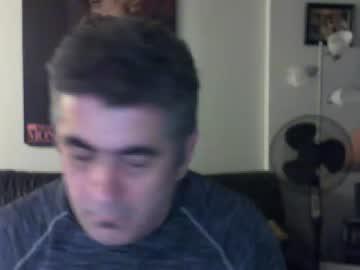[30-09-20] olivercalgary webcam video from Chaturbate.com