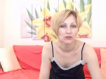 [16-05-20] paris_cherry record private sex video from Chaturbate