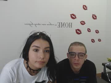 romeo_and_julietha_hot