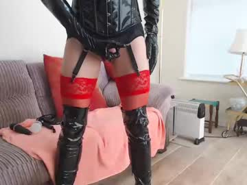 [08-02-20] xd25 record public show video from Chaturbate