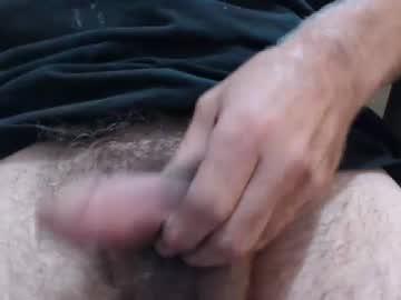 [23-09-20] cyberlynx blowjob video