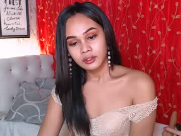 [15-07-20] stunning_g0rge0us69xxx blowjob show from Chaturbate
