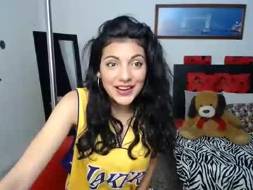 [19-03-21] tania_canelasex public webcam video from Chaturbate